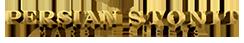 logo-retina_72311f99a84b1ce2f82c60c880c4f765